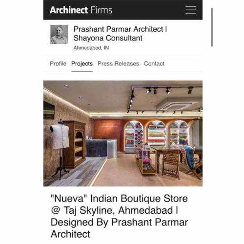11. ARCHINECT